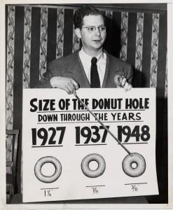 donutSize