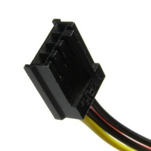 floppy-berg-mini-molex
