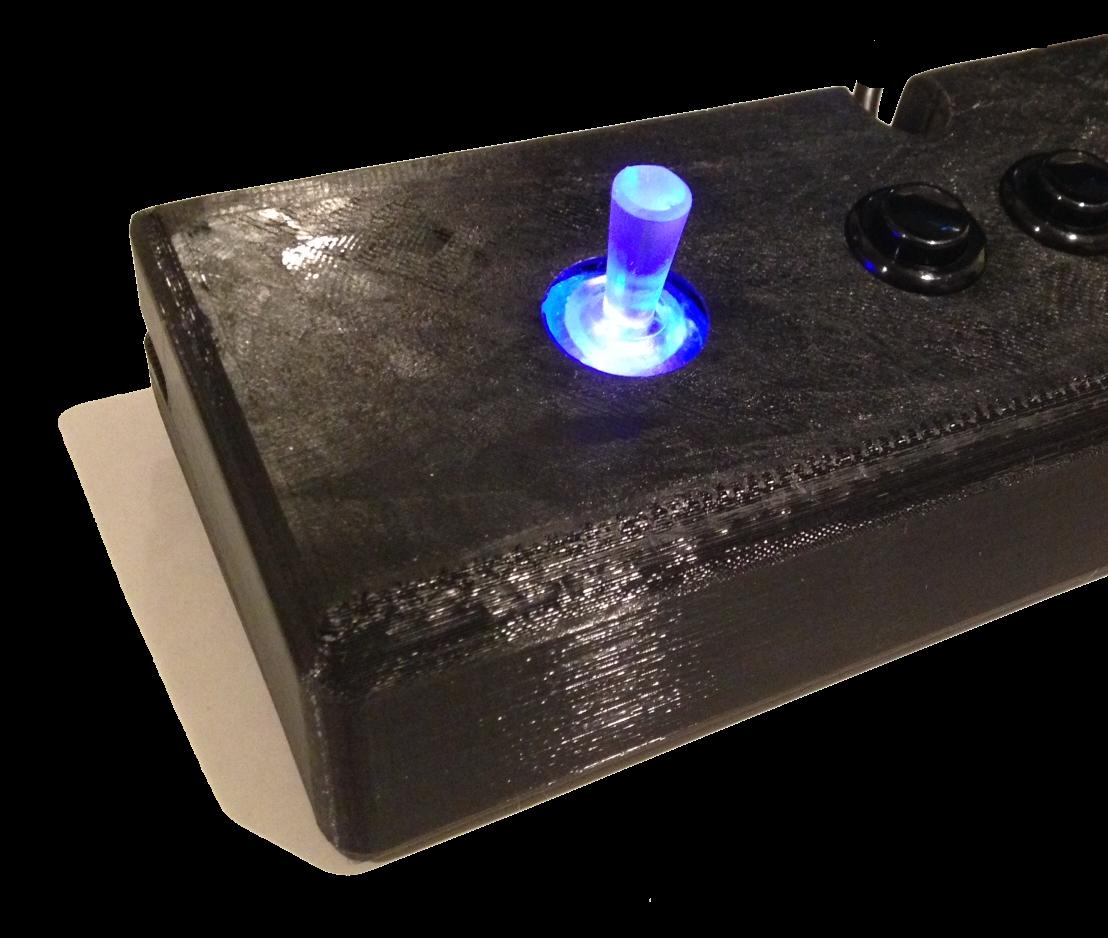 main controller wiring diagram phantom vectrex controllers!   coolate.com